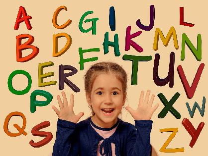 Идентифициране на стреса при деца и тийнейджъри